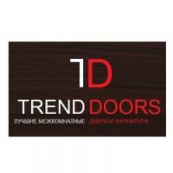 TrendDoors