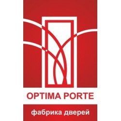 """OptimaPorte"""
