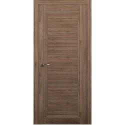Дверь ALLEGRO 901, сосна крымская, глухая.
