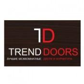TrendDoors (0)