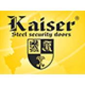 Kaizer (1)
