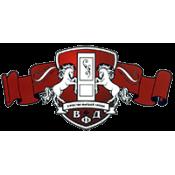 Владимирская Фабрика Дверей (77)